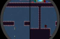 Robo Bros GameMaker screenshot